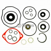 Hydro Pump Seal Kit / Hydro Gear 70525