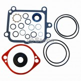 Hydro Pump Seal Kit / Hydro Gear 2513018