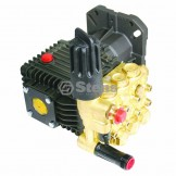 Gas Flanged Pump / General Pump Tx1508g8ui