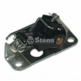 Breaker Points / Kohler 47 150 03-s