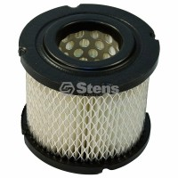 Air Filter / Briggs & Stratton 393957s
