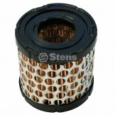 Air Filter / Briggs & Stratton 392308s