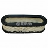 Air Filter / Briggs & Stratton 394019s