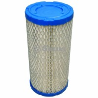 Air Filter / Kohler 25 083 02-s
