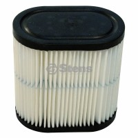 Air Filter / Tecumseh 36905