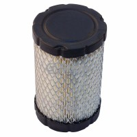 Air Filter / Briggs & Stratton 594201