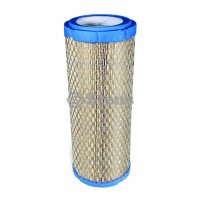 Air Filter / Kohler 25 083 01-s