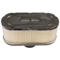 Air Filter Kawasaki 11013-0752
