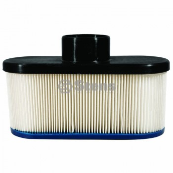 Air Filter / Kawasaki 11013-0752