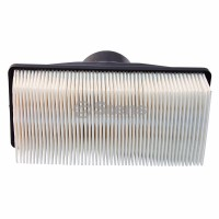 Air Filter / Kawasaki 99999-0383
