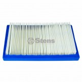 Air Filter / Briggs & Stratton 397795s