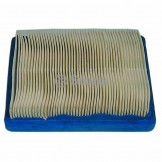 Air Filter / Briggs & Stratton 399877s