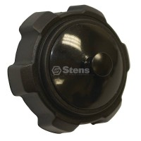 Fuel Cap / Briggs & Stratton 795027