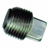 Magnetic Oil Plug / Briggs & Stratton 690289