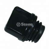 Oil Plug With Seal / Honda 15620-zg4-910