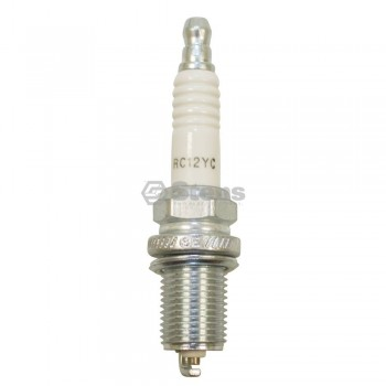 Champion Spark Plug Shop Pack / Champion 71S/RC12YC