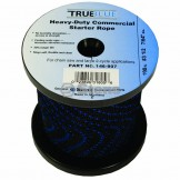 100' Starter Rope / #3 1/2 Solid Braid