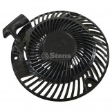 Recoil Starter Assembly / Briggs & Stratton 593958