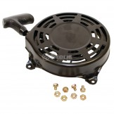 Recoil Starter Assembly / Briggs & Stratton 497680