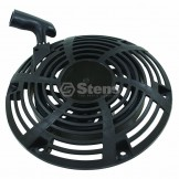 Recoil Starter Assembly / Briggs & Stratton 796497