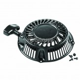 Recoil Starter Assembly / Briggs & Stratton 695058