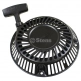 Recoil Starter Assembly / Briggs & Stratton 798825