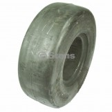 Solid Wheel Replacement / 9-350-4 Smooth