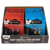 Emergency & Ultimate Valve Kit