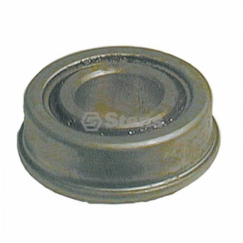 Heavy Duty Wheel Bearing / Grasshopper 120050