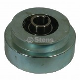 Heavy-duty Pulley Clutch / Noram 160021