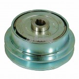 Heavy-duty Pulley Clutch / Noram 40028