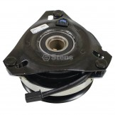 Electric Pto Clutch / Warner 5215-103
