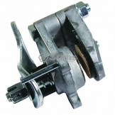 Disc Brake Assembly / Manco 3759