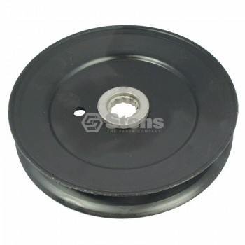 Spindle Pulley Mtd 756 0980