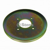 Drive Pulley / Scag 48200