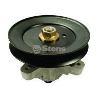 Spindle Assembly / Mtd 918-0574c