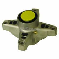 Spindle Assembly / Cub Cadet 918-04426