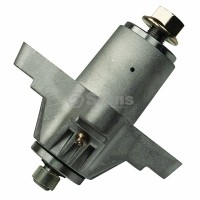 Spindle Assembly / Mtd 918-0142c