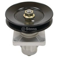 Stens Spindle Assembly / MTD 918-0625B