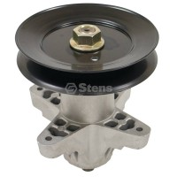 Stens Spindle Assembly / MTD 918-05137