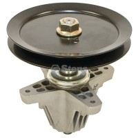 Spindle Assembly / Mtd 918-05078a