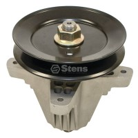 Spindle Assembly / Mtd 918-06032