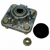 Front Hub Replacement Kit / Club Car 102357701