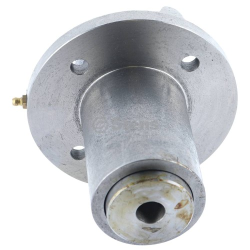 Spindle Assembly / Dixie Chopper 300441