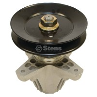 Stens Spindle Assembly / Cub Cadet 918-06980