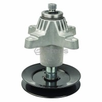 Spindle Assembly / Mtd 918-04608a