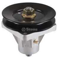 Stens Spindle Assembly / MTD 918-0240C