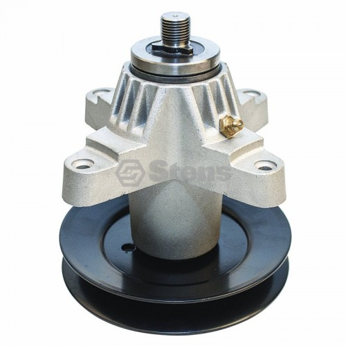Spindle Assembly Mtd 918 04125c