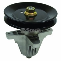 Spindle Assembly / Cub Cadet 918-04822b