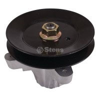 Spindle Assembly / Mtd 918-05016